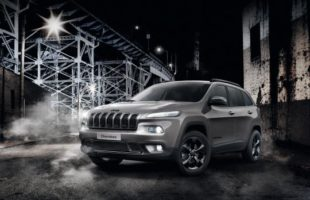 Der-Jeep-Cherokee-als-Sondermodell-Night-Eagle