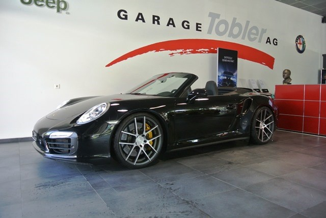porsche 911 cabriolet 2014 occasion garage tobler. Black Bedroom Furniture Sets. Home Design Ideas